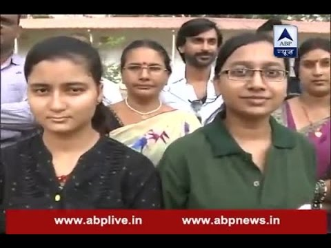 42 students of Simultala Awasiya Vidyalaya topped in Bihar board exams