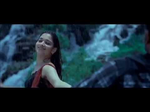 aakhri baazi film songs instmank