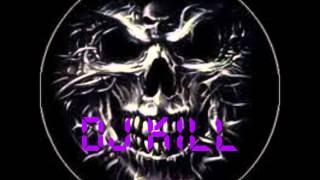 SKRILLEX DJ KILL//SHUFFLE MIX Thumbnail