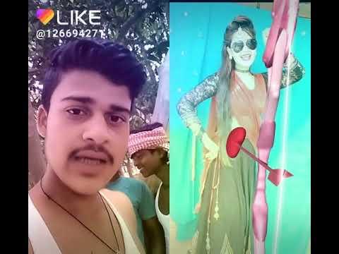 Iik    Rajesh Kumar