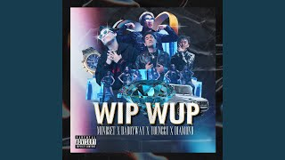 Download Lagu WIP WUP mp3
