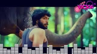 kangal irupathu unnai tamil status