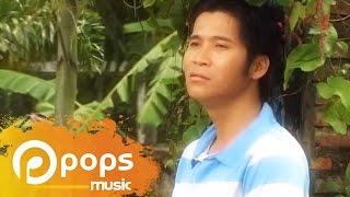 Người Hàng Xóm - Châu Liêm [Official]