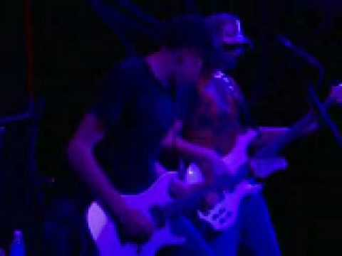Rip Chord Live (Kids That Rock)