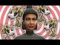 BU YAPTIĞIMIZ YASAL MI?! Tuhaf Genler #13 (The Sims 4)