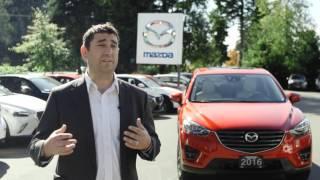 видео Мазда в кредит: как найти выгодные условия