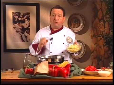 tuscan-garlic-chicken