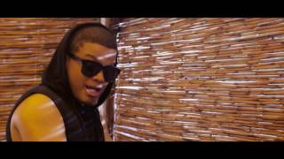 DON MIGUELO SI TE PEGAS VIDEO OFICIAL BY LUIS GOMEZ FILMS  4K