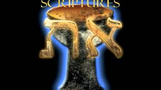 Introduction to the Aleph-Tav Scriptures