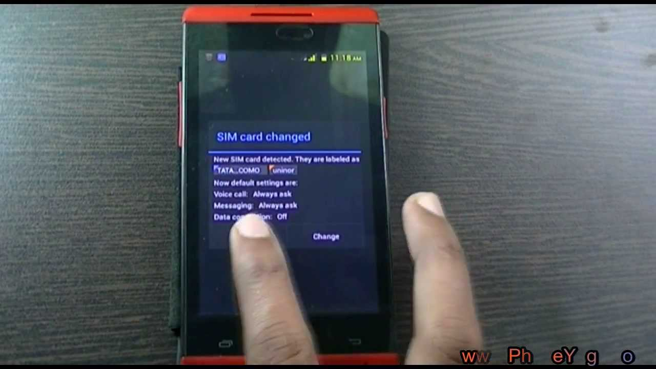 xolo q500s ips flash file