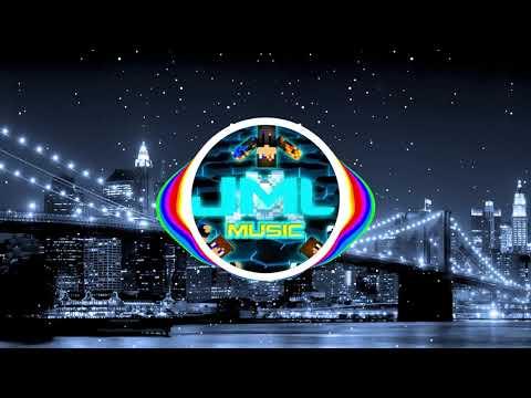 Little Bit - Futuristik Feat. Sethh [JML Music]