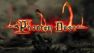 Phantom Dust - Matches /w Viewers