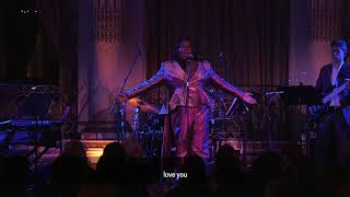 I Will Always Love You performed by Alex Newell YouTube Videos