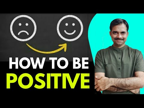 Why Calculate Positivity || Ashish Shukla || DEEP KNOWLEDGE