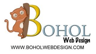 Hotel and Beach Resort Website Design Services Complete Web Design Package(Hotel and Beach Resort Website Design Services Complete Web Design Package - http://www., 2012-02-20T06:34:59.000Z)