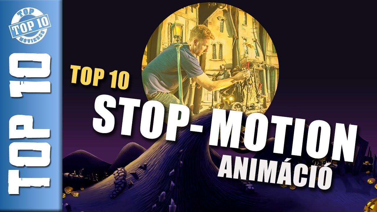 Randevú állatok videók