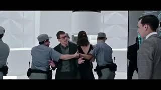 مهرجان رب الكون ميزنا بميزه حمو بيكا علي افجر مقطع من فيلم