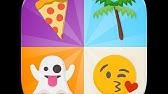 Emojination Soluciones Nivel 11 En Español Youtube