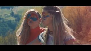 Uplink &amp Alex Skrindo - Me &amp You (feat. Axol) [NCS Release] &amp [Official Music Vid ...