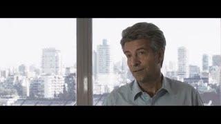 Interview d'Alain d'Etigny, fondateur des agences de voyage Excepción