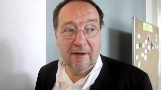 Professor Dr Michael Erlhoff