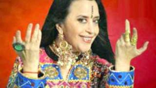 Holiya Me Ude Re Gulal - Ila Arun Original Full Song (Mp3 Audio)