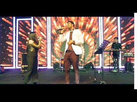 Gurashish Singh Singh'sUnplugged  Special Wedding Performance