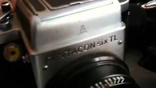 Camera porn!!!
