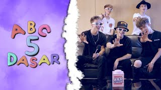 Download [ABC 5 DASAR] WHY DON'T WE