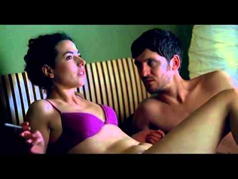 Sinceridad (2010)