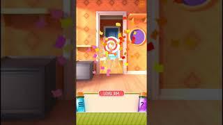 100 Doors Puzzle Box - Level 81-90 - Walkthrough
