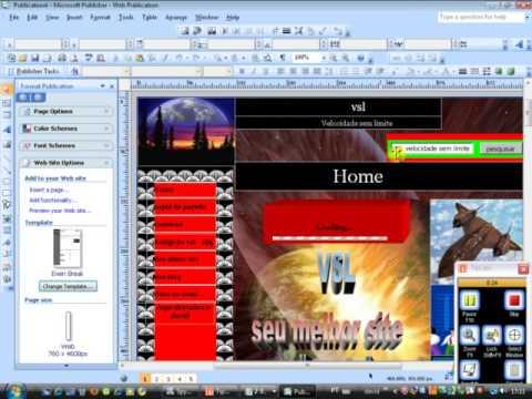 microsoft office sites