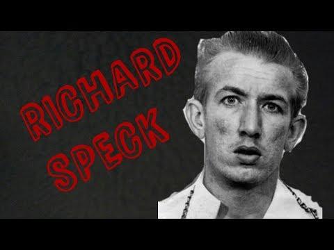 Richard Speck Története: American Horror Story Igaz Történetek #3