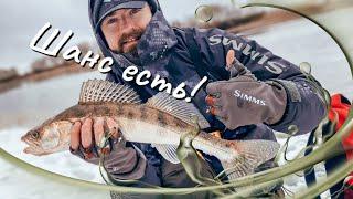 Что осталось после ВЕСЕННЕГО ЖОРА Fishing studio КАК ПОЙМАТЬ на грани половодья