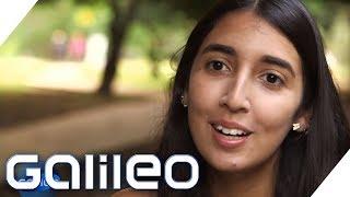 Endlich 18! Erwachsenwerden in Venezuela | Galileo | ProSieben