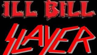 Play U.B.S. (The Unauthorized Biography Of Slayer)