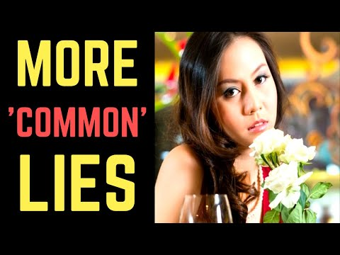 WESTERN MEN WHO DATE FILIPINAS CAN'T GET A WOMAN IN HIS OWN COUNTRY from YouTube · Duration:  7 minutes 21 seconds