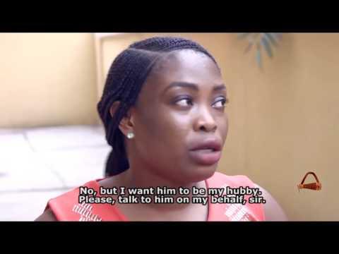 Bukky Wright Bond - Latest Yoruba 2016 Movie Drama