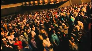 If The Lord Say Yes - Williams Brothers