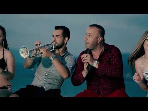 Balkan neka gori - Fokus band (Official video 2017)