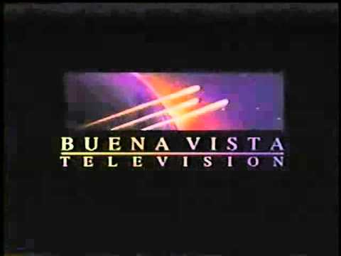 All American Television/Buena Vista Television/Fremantle International