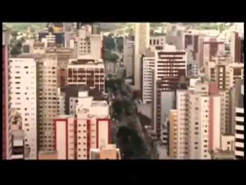 Soluções para Transito - São Paulo