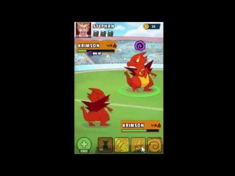 Chơi pokemon GO phiên bản 24 giờ gây nghiện cao - pokemon GO in 24h -  YouTube