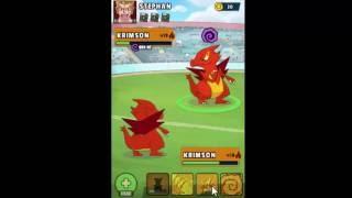 Chơi pokemon GO phiên bản 24 giờ gây nghiện cao - pokemon GO in 24h