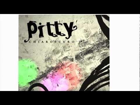 pitty me adora gratis