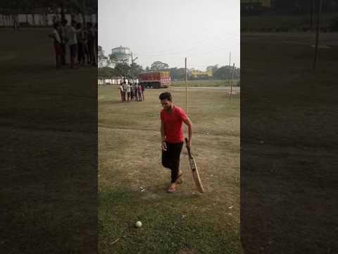 Jaipur sporting club