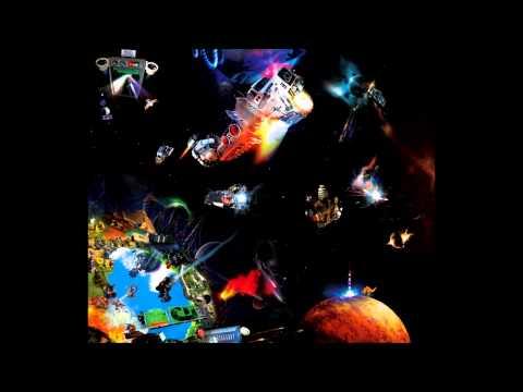 10- Dub FX - Future (Dag-Z Rmx)
