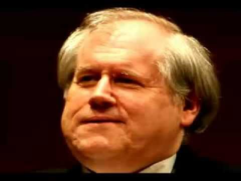 RACHMANINOV 10 Preludes Op. 23 Grigory Sokolov original speed