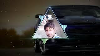 DJ remix DJ Jahangir 9599340194 Hum Jaise Jee rahe hai koi jee ke To Bataye DJ