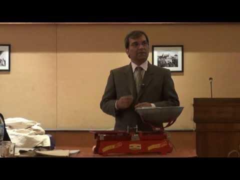 What is KPI? [Key Performance Indicators] - Session Four